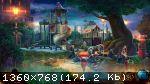 Несказки 7: Искра Создателя (2018) PC