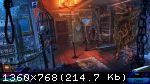 Охотник на демонов 5: Тайна музея (2019) PC