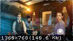 Воспоминание об убийстве 2: Прибегнув к мести (2018) PC