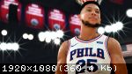NBA 2K19 (2018) (RePack от xatab) PC