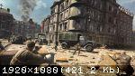 Sniper Elite V2 (2012) (RePack от xatab) PC