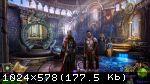 Королевский квест 2: Тайны прошлого (2016) PC