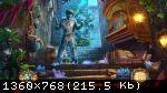 Темные притчи 14: Возвращение Солевой Принцессы (2018) PC