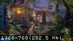 Королевский квест 4: Нарушенное перемирие (2018) PC