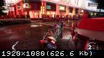 RIDE 3 (2018) (RePack от xatab) PC
