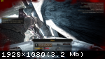 Mordhau (2019) (RePack от R.G. Freedom) PC