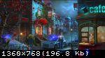 Невидимые страхи 3: Последний танец (2018) PC