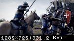 Mordhau (2019) (RePack от xatab) PC