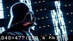 Electronic Arts приготовила для выставки EA Play геймплей игры Star Wars Jedi: Fallen Order