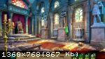 Дальние королевства: Тайная магия (2019) PC