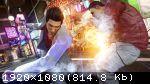 Yakuza Kiwami 2 (2019) (RePack от xatab) PC