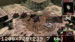 Command & Conquer 3 - Дилогия (2007-2008) (RePack от FitGirl) PC