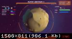 Star Control: Origins (2018) (RePack от xatab) PC