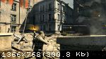 Sniper Elite V2 Remastered (2019) (RePack от xatab) PC