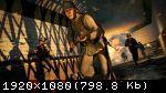 Sniper Elite V2 Remastered (2019/Лицензия) PC
