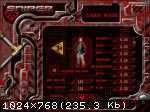 Снайпер: Путь возмездия (2004/RePack) PC