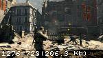 Sniper Elite V2 Remastered (2019) (RePack от FitGirl) PC