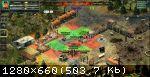 Generals: Art of war (2019/Лицензия) PC