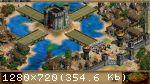 Age of Empires 2: HD Edition Bundle (2013) (RePack от xatab) PC