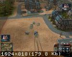 S.W.I.N.E. HD Remaster (2019) (RePack от FitGIrl) PC