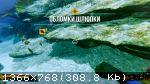 Deep Diving Simulator (2019) (RePack от xatab) PC