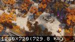 SpellForce 3: Soul Harvest (2019) (RePack от FitGirl) PC