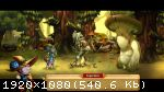 SteamWorld Quest: Hand of Gilgamech (2019/Лицензия) PC