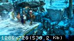 Warhammer: Chaosbane - Slayer Edition (2019) (RePack от FitGirl) PC