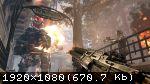 Для выставки E3 2019 приготовлен трейлер игры Wolfenstein: Youngblood