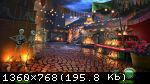 Мифы народов мира 13: За завесой (2017) PC
