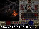 Diablo (1996/Лицензия) PC