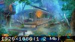 Химеры 9: Плачущие воды (2019) PC
