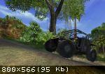 Far Cry (2004/Лицензия) PC