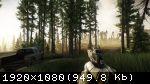 Escape from Tarkov (2017) PC
