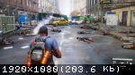 World War Z (2019/Лицензия) PC