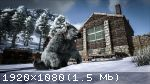 ARK: Survival Evolved (2017) (RePack от xatab) PC