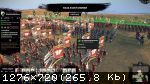 Total War: Three Kingdoms (2019/Лицензия) PC