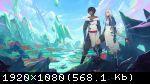 Продемонстрирован игровой процесс в RPG Haven