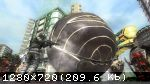 Earth Defense Force 5 (2019) (RePack от xatab) PC