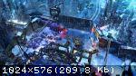Компания inXile трудится над Wasteland 3 вместе с другими студиями