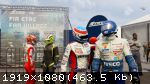FIA European Truck Racing Championship (2019) (RePack от xatab) PC
