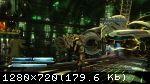 Final Fantasy XIII (2014) (RePack от FitGirl) PC