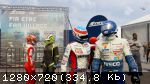 FIA European Truck Racing Championship (2019) (RePack от FitGirl) PC