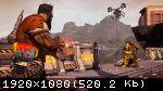 Borderlands 2: Remastered (2019) (RePack от xatab) PC