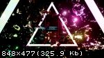 Tetris Effect (2019) (RePack от xatab) PC