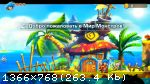 Monster Boy and the Cursed Kingdom (2019) (RePack от SpaceX) PC