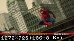 Spider-Man: Shattered Dimensions (2010) (RePack от FitGirl) PC