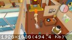 60 Seconds! Reatomized (2019/Лицензия) PC
