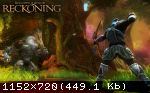 Kingdoms Of Amalur: Reckoning (2012) (RePack от FitGirl) PC