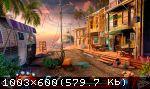 Секретная экспедиция 13: Потерянный рай (2016) PC